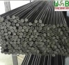 alloy tool steel H13 SAE 4140,4340,1045,8620,8640,1020,4320,52100,5135
