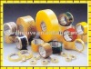 BOPP Colourful Packing Tape