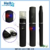 2012 e-lips 2th e cigarette high quality