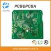 Speech Inverter Circuit Board Supplier