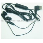 High Quality Earphone for Samsung