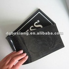 OEM customize rubber bar mat pvc