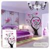 Wall Decoration Sticker (WF-22002)