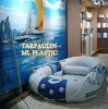hot laminated pvc tarpaulin for truck tents,army tents, vinyl rolls wholesale,large advertising vinyl banner