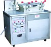 fried ducks furnace/food processing machine(RPF001)