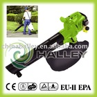31cc blower&vacuum