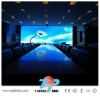 TOPLED HD ph4mm display led