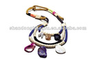 Fashionable trendy bracelet 0011