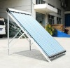 Household Split Solar Water Heater
