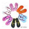 2012 New Design Fashion Sandal