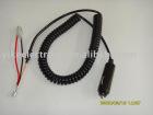 Car Plug cable