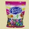 MGD fruit canfy