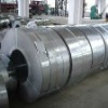 Q195,z40, Hot Dipped Galvanized Steel Coil /strip