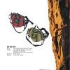bag/backpack/climbing bag