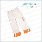 long casual trousers KSTR006