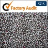 SGS testing 40S*40S/100*80 rayon printed