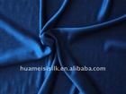 silk jersey fabric/silk rayon jersey fabric/double jersey knit fabric