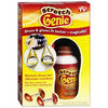 Stretch Genie