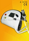 tripolar RF ultrasonic slimming machine