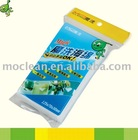 car cleaning sponge--imported