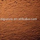 CATS CLAW (UNHA DE GATO) Dry Extract