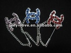 muslim hijab pins fashion scarf pins BZ012