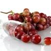 Yunnan fresh grapes