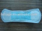 Disposable ncontinence pad