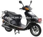 scooter JK100T-2A