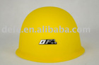 High Quality protective safety matte cap DF-121