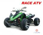 ATV's/Race ATV