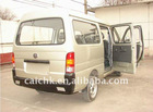 Tourist vehicle/ Mini van / Light bus