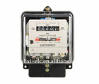 Xizi Single-phase Electric Energy Meter DD601
