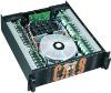 Power Amplifier CA Series(3U)