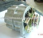28V 35A alternator