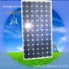 Solar energy system light