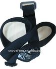 2012 fashion casual 100%cotton belt