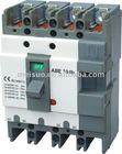 Moulded case breaker (MCB)ABE 104b