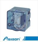 Aaiaon power relay JQX-62F 1Z 120A 6-24VDC AC220V DC220V AC380