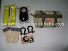 Jeep wrangler toolkit(AS-WA-1001)