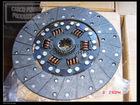 4HF1 Clutch Disc