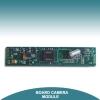 Board Camera module