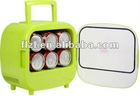 4L mini car fridge MZLY0704