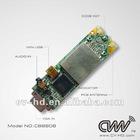 5GHz WHDI Wireless VGA transmitter Module
