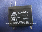 Relay JQX-14FY China goods