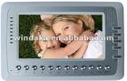 Color video door phone CF1A8