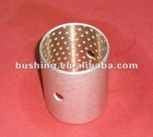 BUSHING ENGINE BEARING