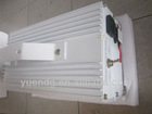 Electric Digital Ballast aluminum box
