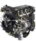 Brand New Engine for Iveco daily 2.8l