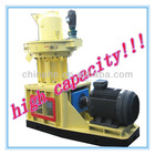 2012 Hot Sell Homeuse Wood Pelletizing Mill With The Best Price